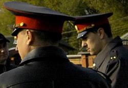 Российская власть не хочет платить жертвам Евсюкова