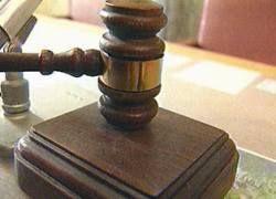 Как ускорить рассмотрение дела в суде?