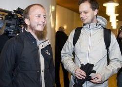 Италия готовит собственный процесс против Pirate Bay
