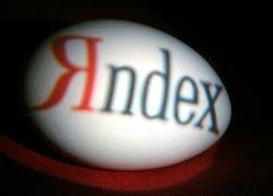 Яндекс объявил войну баннерам