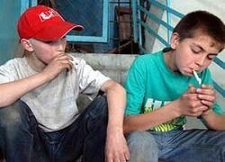 В Приморье школьная уборщица торговала наркотиками