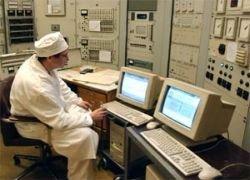 Россия и Украина будут вместе развивать нанотехнологии