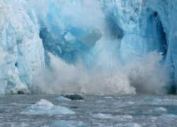 От потепления Землю спасет словарь синонимов?