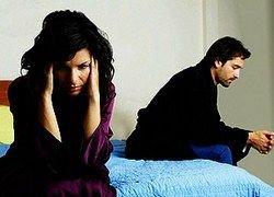 Нужно ли знать правду об измене в семье?