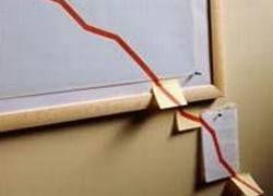 Экономике нужно готовиться к новой волне кризиса?