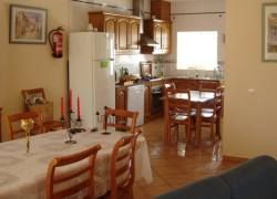 Кухня и столовая: вместе или раздельно?