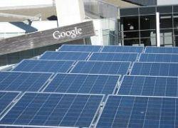 Провайдеры ограничат энергопотребление Интернета?