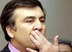 Оппозиция Грузии дает Саакашвили 72 часа для отставки