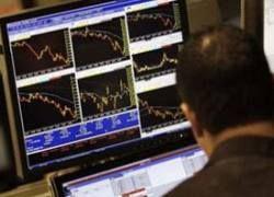 Рецессия в еврозоне будет серьезней, чем ожидалось