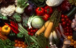 Полезна ли диета Аткинса?