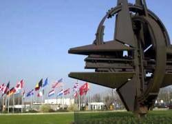 Россия и НАТО - на грани холодной войны?