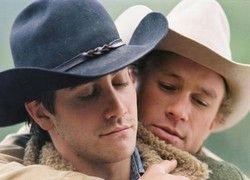 Новость на Newsland: Десять самых известных фильмов о геях