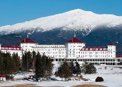 10 самых лучших горных отелей мира