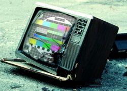 Почему на ТВ не хотят, чтобы мы полноценно работали