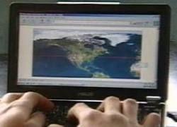 Закон об Интернете в России: казнить нельзя помиловать