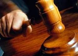 Австралийка добилась через суд права на удаление груди