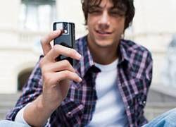 Мобильное кино набирает популярность