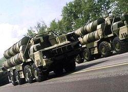 США не будут сокращать свои ядерные арсеналы
