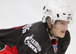 Врачей снова допросят о смерти хоккеиста Черепанова