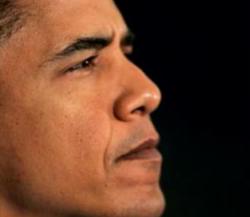 Антирусские манёвры Обамы