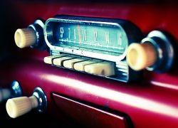 Российские радиостанции будут платить музыкантам