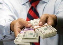 Можно ли уменьшить штрафы, если кредит просрочен