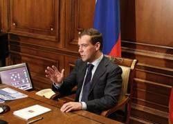 Топ-менеджеров в России заставят отчитываться о доходах