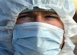 Свиному гриппу присвоят наивысший уровень угрозы