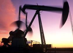 Мировые нефтехранилища переполнены до краев