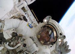 Космонавтам РФ больше не придется ждать полета 10 лет