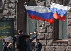 Патриоты в России - слепцы, глупцы и льстецы