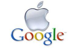 Антимонополисты против Apple и Google