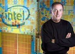 Intel угрожает самый большой штраф в истории Евросоюза