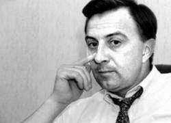 Установлены подозреваемые в убийстве экс-мэра Тольятти