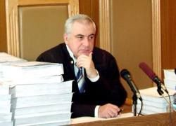 Помогут ли судебные миротворцы разгрузить суды России?