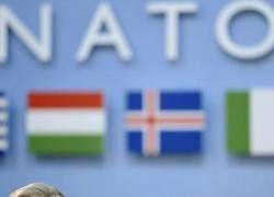 Бельгия высылает российских дипломатов