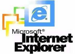 Популярность Internet Explorer продолжает снижаться