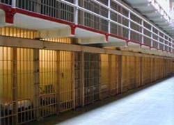 Американец по ошибке отсидел в тюрьме 16 лет