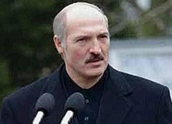 Лукашенко: у Белоруссии нет планов вступления в ЕС