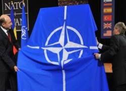 Из России могут выслать главу информбюро НАТО