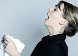 Типичные ошибки укрепления иммунитета