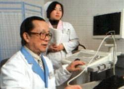 Китайцы создали уникальный мужской контрацептив