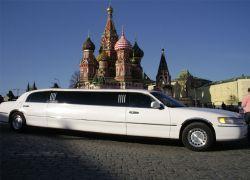 Налог на роскошь поможет безработным России?