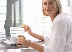 Кризис как мотивация здорового питания