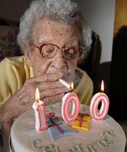 Старушки с сигаретой видео