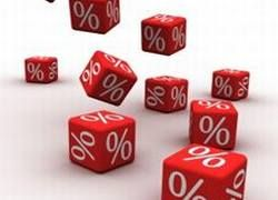 Банки РФ не смогут повышать ставки по выданным кредитам