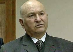 Лужков: советскую власть погубила нелюбовь к церкви
