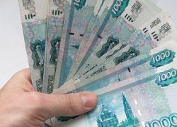 О какой зарплате мечтают россияне?