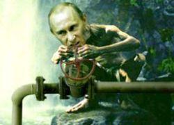 Сможет ли Европа прожить без российского газа?