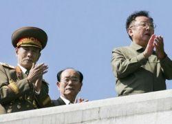 КНДР трясет ракетами и во всем винит Обаму